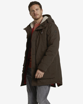 Tom Tailor Parka