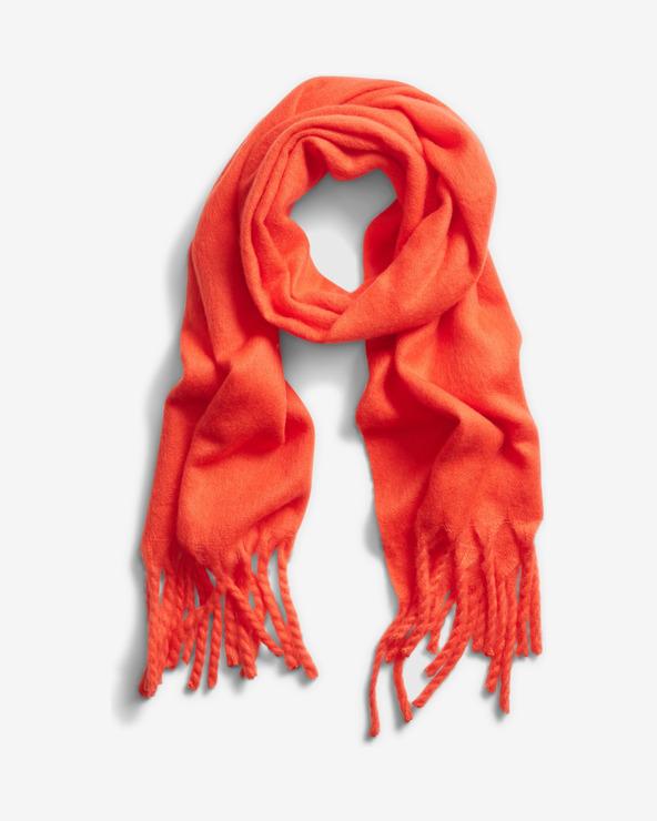 GAP Schal Orange