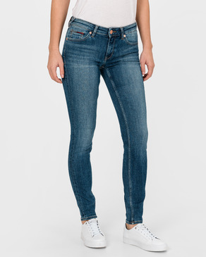 Tommy Jeans Sophie Jeans