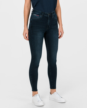 Tommy Jeans Sylvia Jeans