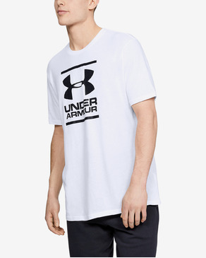 Under Armour Foundation Triko