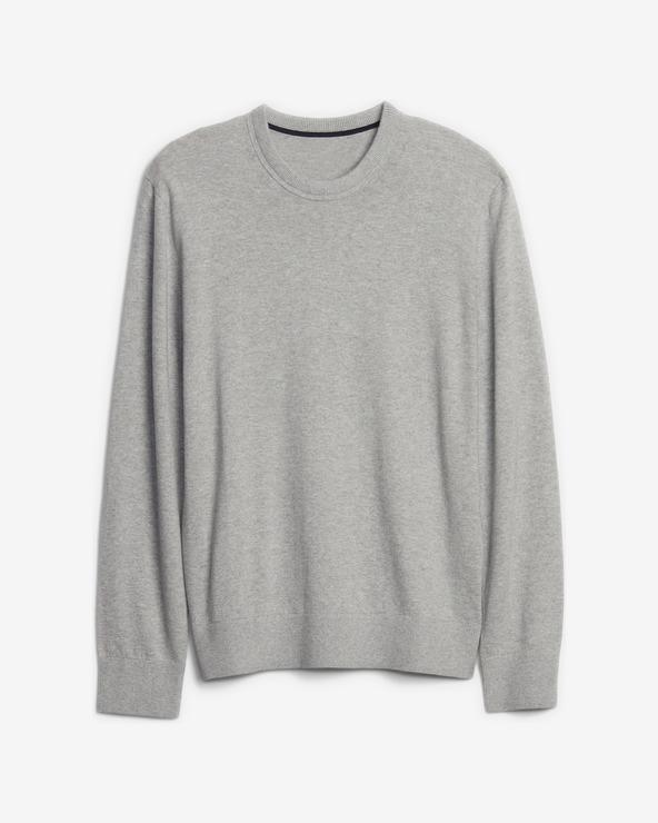 GAP Pullover Grau