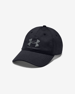 Under Armour Armour Twist Adjustable Kšiltovka