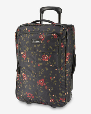 Dakine Carry On Roller Kufr