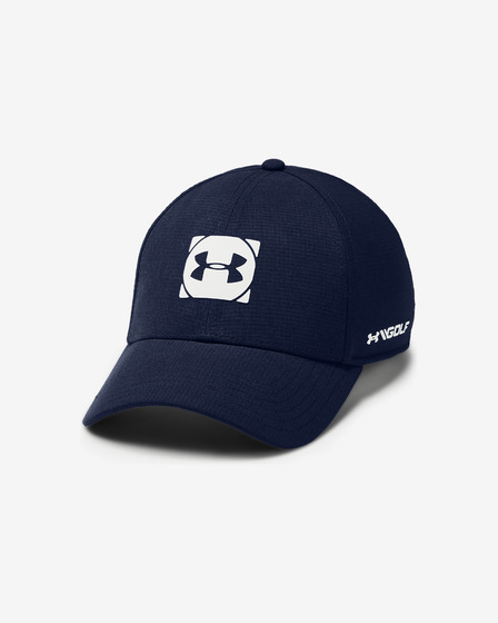 Under Armour Official Tour 3.0 Kšiltovka