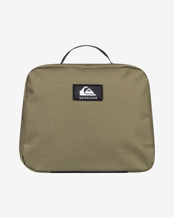 Quiksilver Tasche Grün