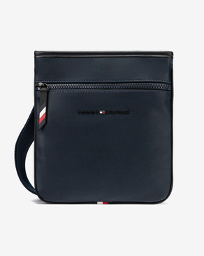 Tommy Hilfiger Essential Pique Mini Cross body bag