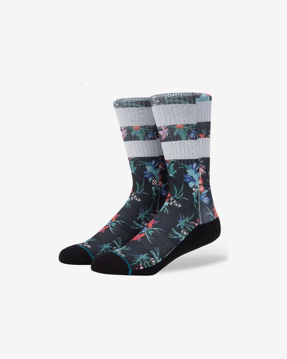 Stance Geisha Socken mehrfarben