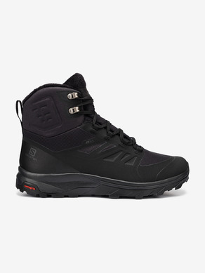 Salomon Outblast Outdoor obuv