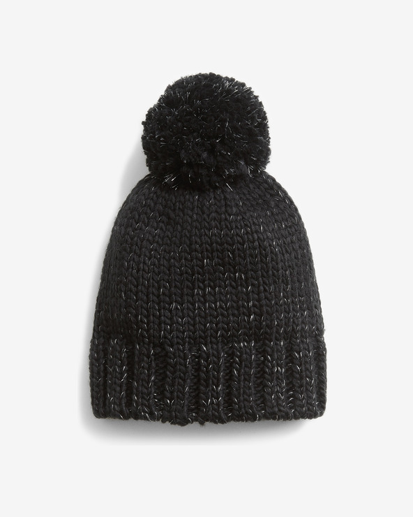 GAP Mütze Grau