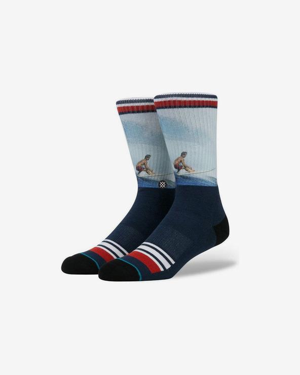 Stance Occy Surf Legends Socken mehrfarben