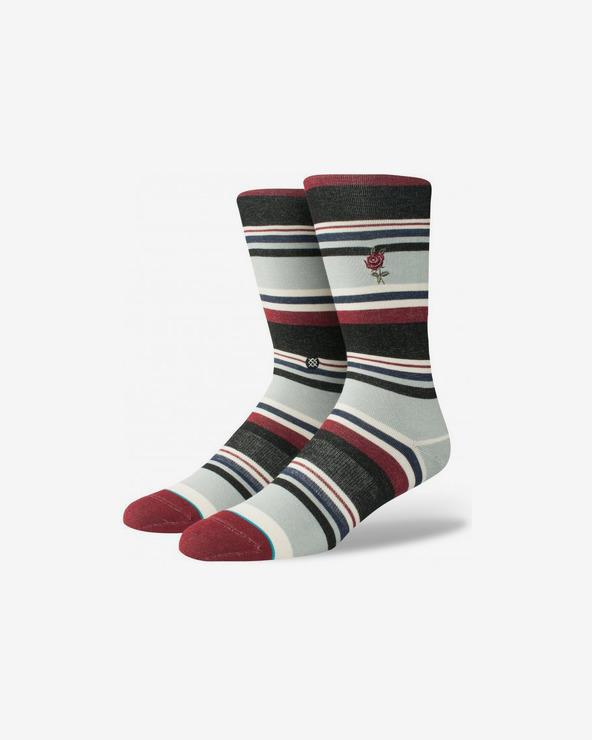 Stance Eldridge Socken mehrfarben