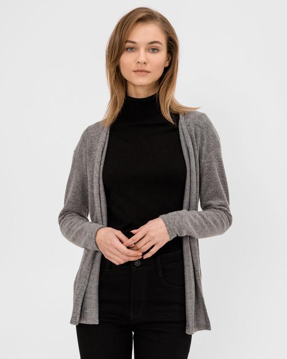Vero Moda Briana Cardigan Grau