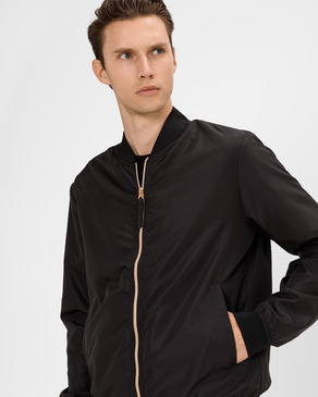Jack & Jones Clubing Bunda