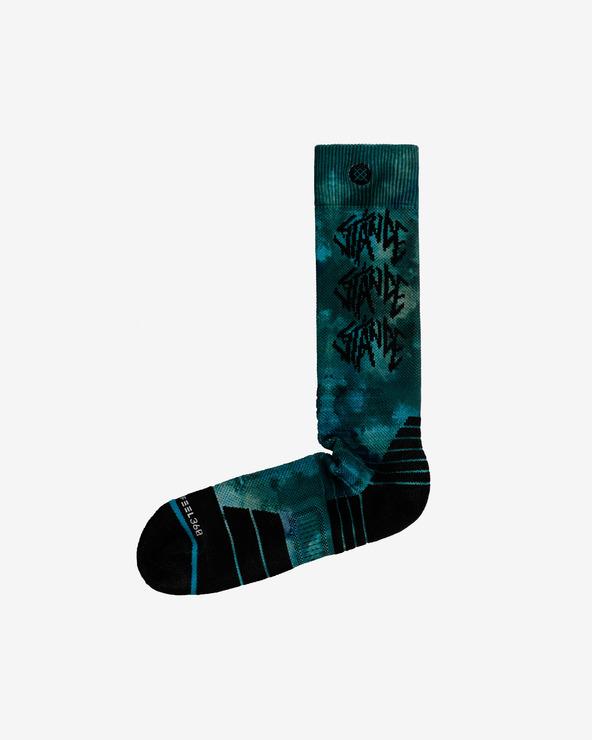 Stance Altamont 99 Socken Grün