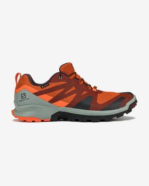 Salomon Rogg GTX Outdoor obuv