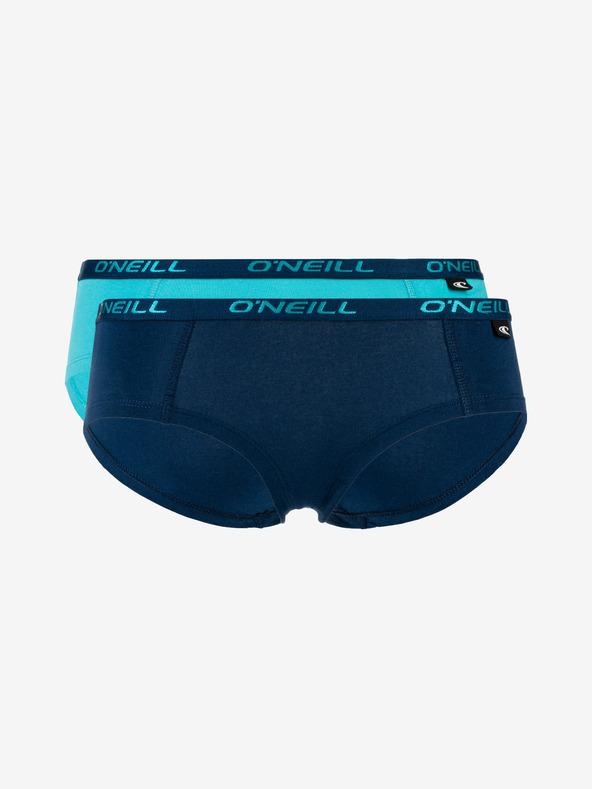 O'Neill Unterhose 2 St. Blau
