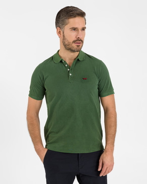 Diesel T-Night-New Polo triko