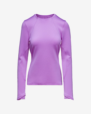 Under Armour ColdGear® Armour Form Triko