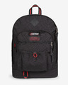 Eastpak Stranger Things Sugarbush Stease 80's Batoh