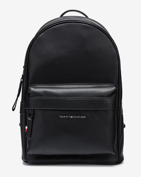 Tommy Hilfiger Elevated Batoh