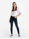 Replay 99 Luzien Jeans