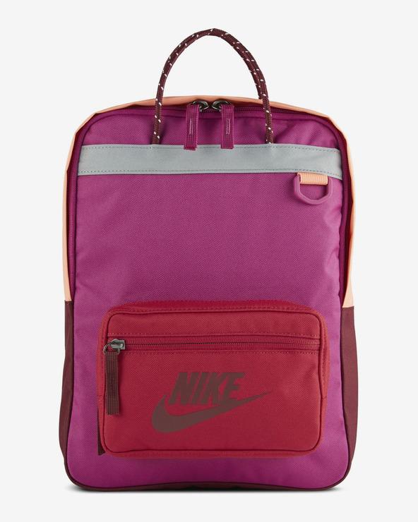 Nike Tanjun Rucksack Kinder Rosa