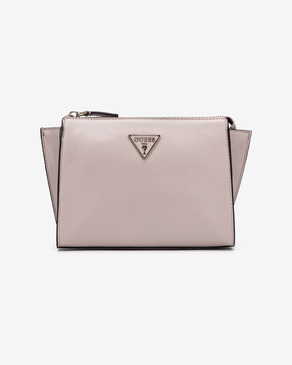 Guess Tangey Mini Cross body bag
