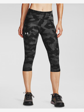 Under Armour Fly Fast Legíny