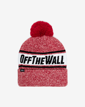 Vans Off The Wall Kulich