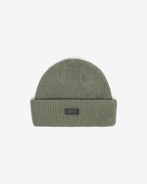 Vans Mütze Grün