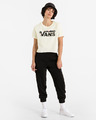 Vans Blozzom Roll Out Crop top