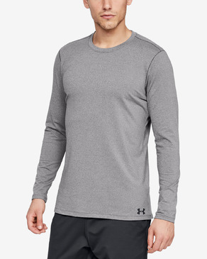 Under Armour ColdGear® Triko