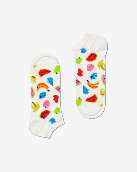 Happy Socks Fruit Low Ponožky