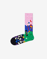 Happy Socks Summer Paradise Ponožky