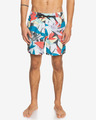 Quiksilver Mystic Session Str Volley 15 Plavky