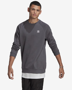 adidas Originals Essential Crew Mikina