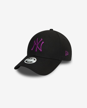 New Era 940W MLB New York Yankees Kšiltovka