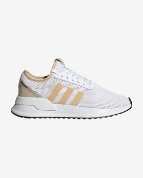 adidas Originals U Path Run Tenisky
