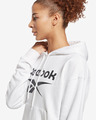 Reebok Identity French Terry Mikina