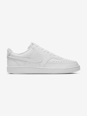 Nike Court Vision Low Tenisky
