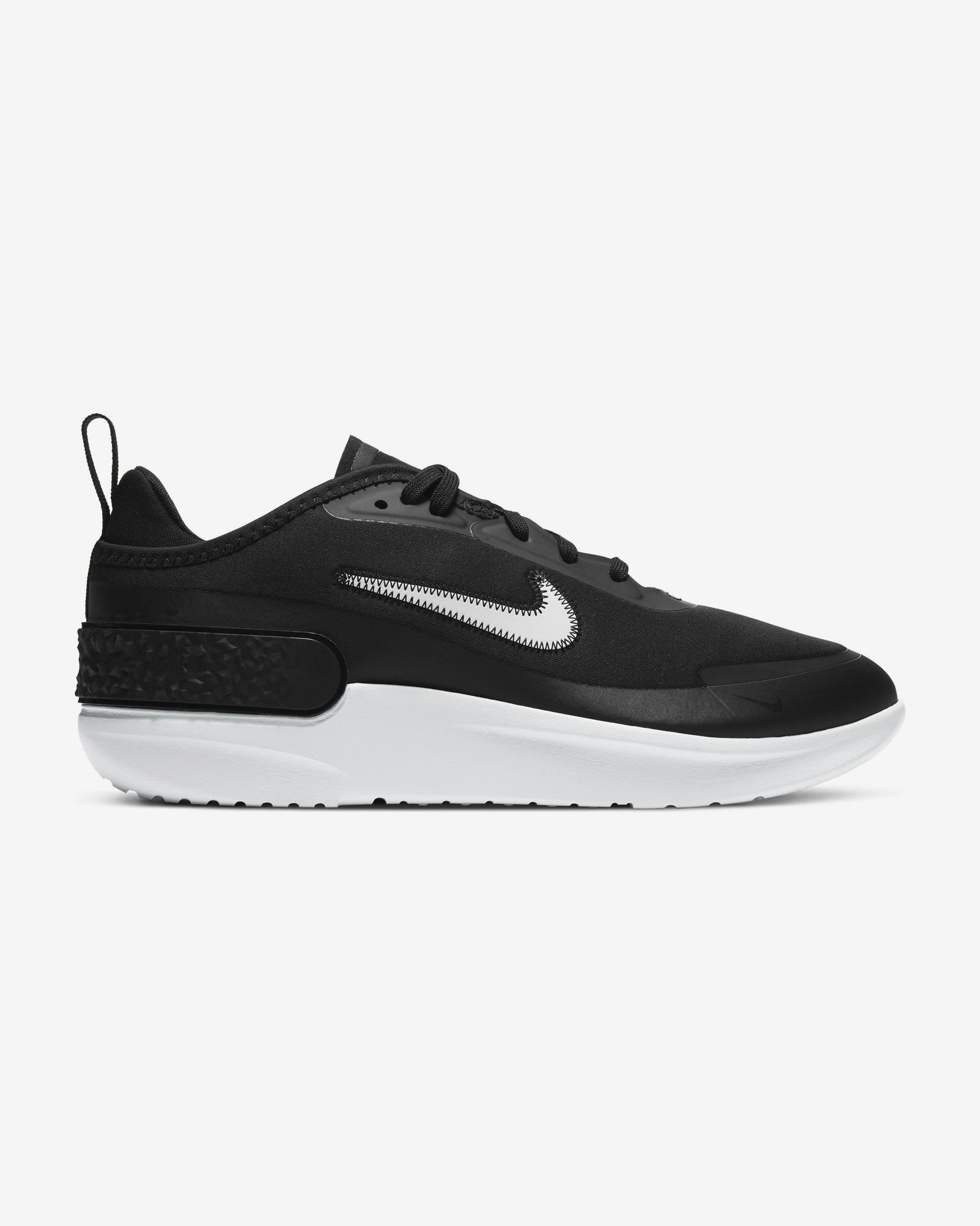 Amixa Tenisky Nike
