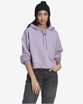 adidas Originals Loungewear Adicolor Essentials Mikina