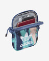 adidas Originals R.Y.V. Cross body bag