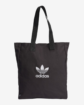 adidas Originals Adicolor Taška