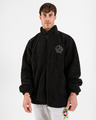 adidas Originals Collegiate Crest Bunda