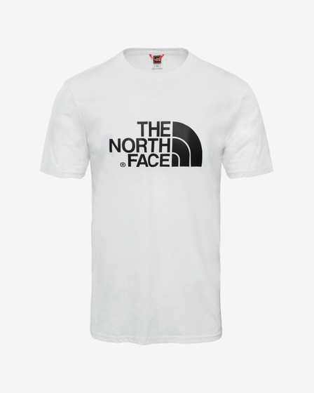 The North Face Easy Triko