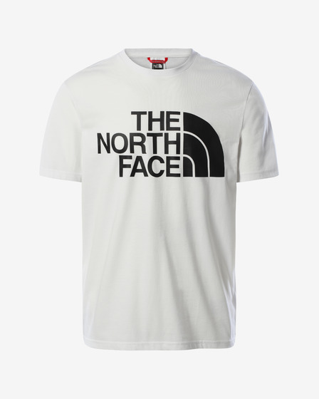 The North Face Standard Triko
