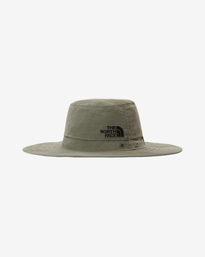 The North Face Horizon Breeze Brimmer Klobouk