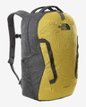 The North Face Vault Batoh